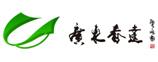 广东春达化工有限公司