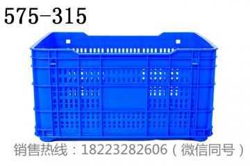 重庆涪陵塑料蔬菜筐厂家直销招商