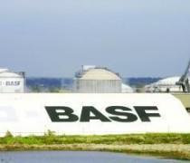 巴斯夫塑料助剂提高屋顶耐用性