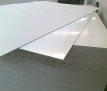 Pvc板材的详细介绍及产品特性分析