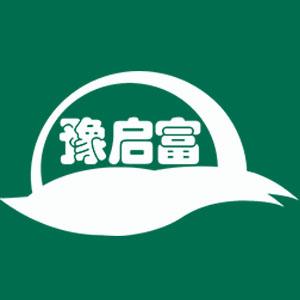 郑州市启富农业科技有限公司