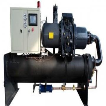 合肥螺杆冷水机批发    合肥螺杆式制冷机供应商