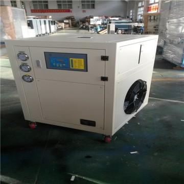 马鞍山工业冷却设备生产厂家    马鞍山制冷机制造公司