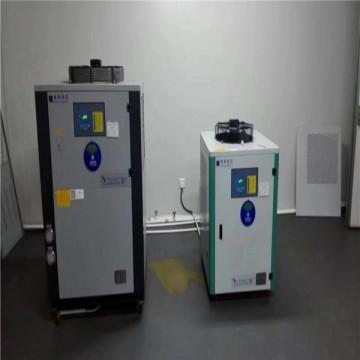 淮南风冷式冷水机生产基地