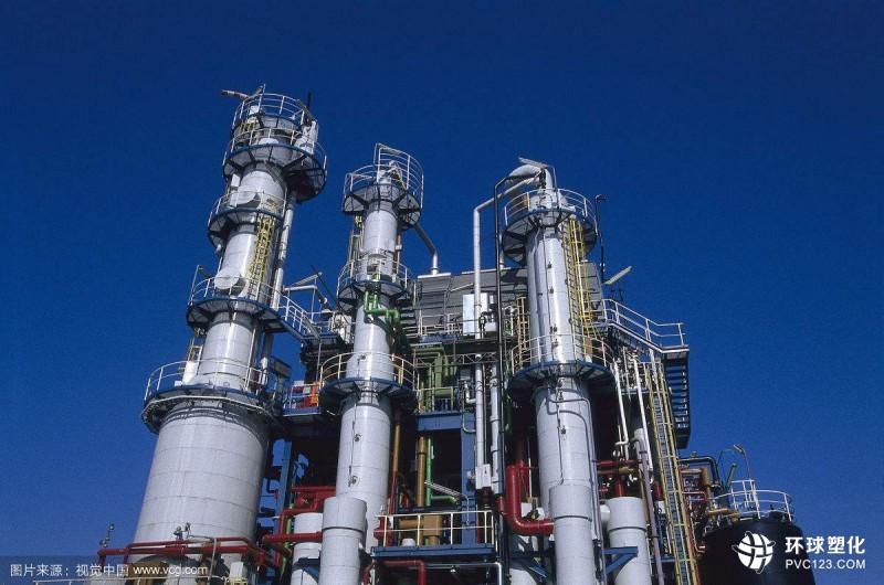环氧丙焕供应持续紧张 市场需求加剧