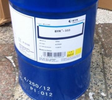 BYK-2055来宾国外品牌