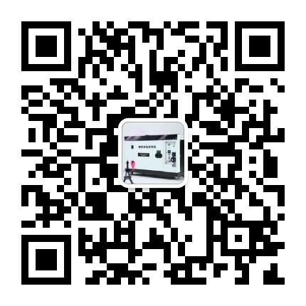 上海市欧鲍实业有限责任公司
